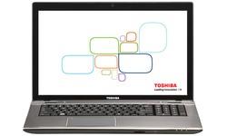 Toshiba Satellite P870-31K