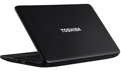 Toshiba Satellite Pro C870-1G1 (BE)