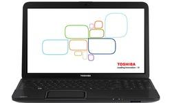Toshiba Satellite C850-1G2 (BE)