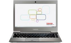 Toshiba Portégé Z930-151 (UK)