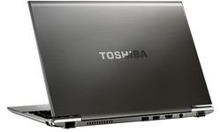 Toshiba Portégé Z930-14X