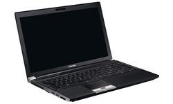 Toshiba Tecra R950-18F (BE)