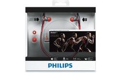 Philips SHQ4200