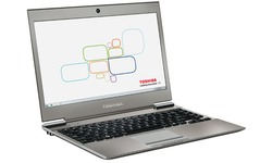 Toshiba Satellite Z930-16W