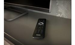 Philips 42PFL6008K