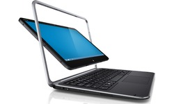 Dell XPS 12 (221X-5827)