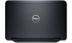 Dell Vostro 2520 (2520-5742)