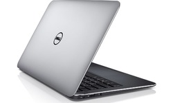 Dell XPS 13 (322X-9994)