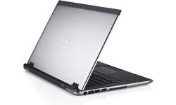 Dell Vostro 3360 (3360-2356)