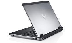 Dell Vostro 3460 (3460-9765)