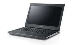 Dell Vostro 3460 (3460-9949)