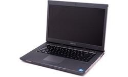 Dell Vostro 3560 (3560-4097)