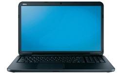 Dell Inspiron 3721 (3721-0805)