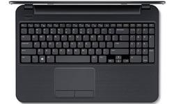 Dell Inspiron 3721 (3721-9895)