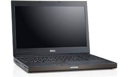 Dell M4700 (4700-0591)
