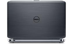 Dell Latitude E5430 (5430-0164)