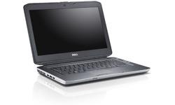 Dell Latitude E5430 (5430-0171)