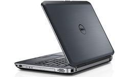 Dell Latitude E5430 (5430-0188)