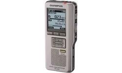Olympus DS-2500 Digital