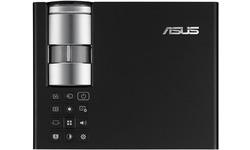 Asus B1M