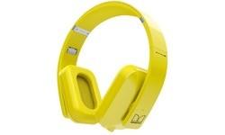 Nokia Purity Pro Yellow