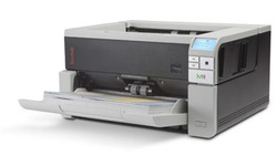 Kodak i3200 A3 Scanner