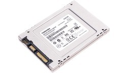 Toshiba Q-Series 256GB
