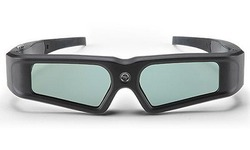 Acer E2B DLP 3D Glasses