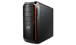 Acer Predator G3620 (DT.SJPEH.039)