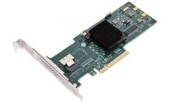 LSI Logic MegaRAID SAS 9240-4i