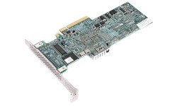 Intel RS2BL040