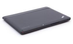Lenovo ThinkPad Helix 3698 (N3Z6DMH)