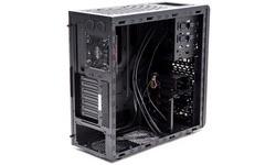 Cooler Master N500