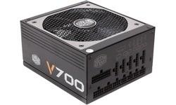 Cooler Master V-Series 700W