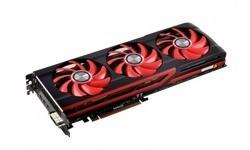XFX Radeon HD 7990 6GB