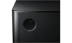 Samsung HW-F550