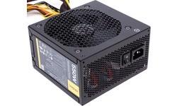 Antec VP550F