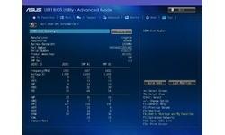 Asus Z87-Deluxe