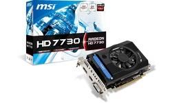 MSI R7730-1GD5V1