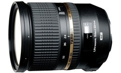 Tamron SP 24-70mm f/2.8 Di VC USD (Nikon)