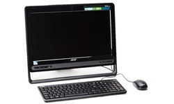 Acer Aspire ZC-605 (DQ.SP2EH.003)