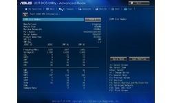 Asus Z87-Expert