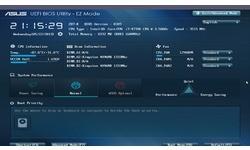 Asus Z87-K