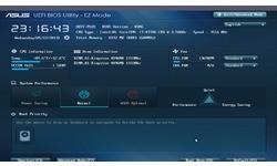 Asus H87I-Plus