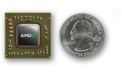 AMD A8-5545M