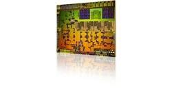 AMD A10-5757M