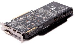 Gigabyte GeForce GTX 780 WindForce 3GB