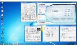 Gigabyte GeForce GTX 780 WindForce 3GB