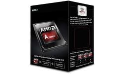 AMD A10-6800K Boxed