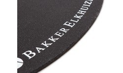 Bakker Elkhuizen The Egg Ergo Mouse Pad